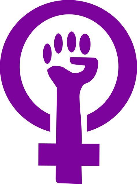 Imagenes Simbolos Feministas | um e sobre tudo o feminismo e a organiza 231 227 o social atual