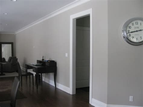 paint colors for low light rooms bm revere pewter or gray owl in facing low light