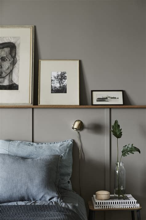 warm grey bedroom warm grey wall blue linen bedroom pinterest best