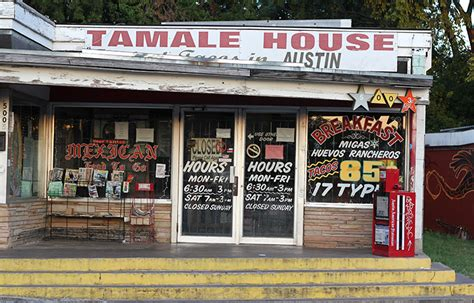 tamale house breakfast tacos a beginners guide to austin breakfast tacos