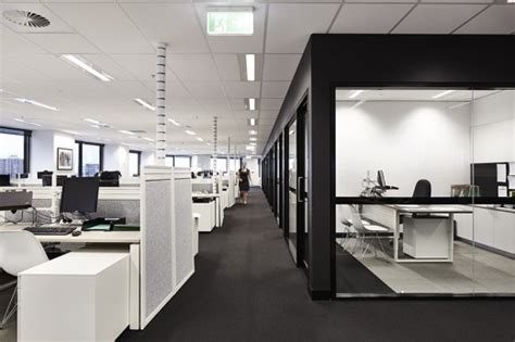 Kitchen Furniture For Small Spaces bdo office in brisbane e architect
