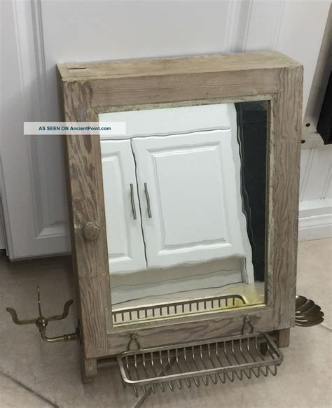rustic over the toilet cabinet cabinet for above toilet excellent full image for compact