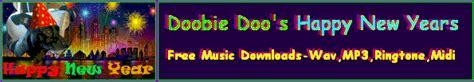 new year song ringtone doobie doo s winter free ringtone downloads