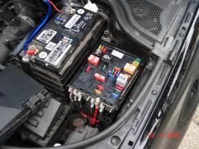 help p3103 v157 motor intake manifold flap egr valve