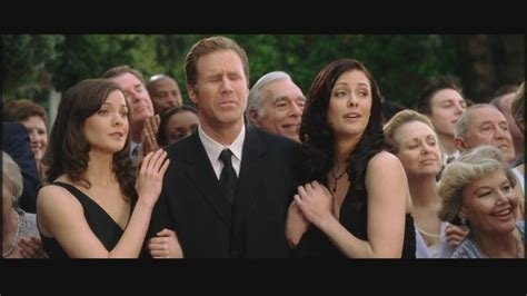 wedding crashers funeral the unlikliest aphrodisiac why mourners often hook up at