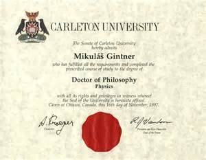 phd diploma template degree diploma templates