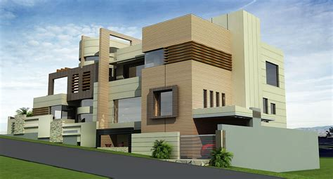 house front elevation 3d front elevation com 1 kanal 2 kanal 3d house front
