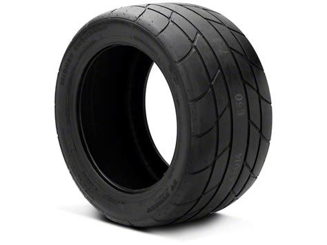 Nitto Nt5 285 mickey thompson mustang et radial ii 315 35 17