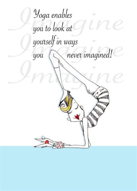 printable yoga quotes yoga quotes funny jokes quotesgram