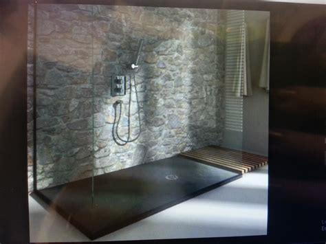 canapé fabrication italienne de parement salle bain 2017 avec de parement