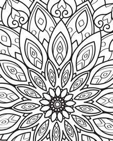 coloring pages stuff sale resonanteye thanksgiving pictures print color