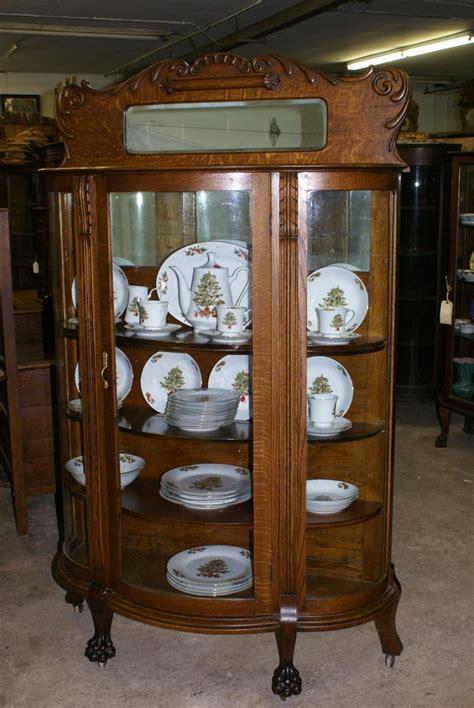 Z's Antiques & Restorations   Services