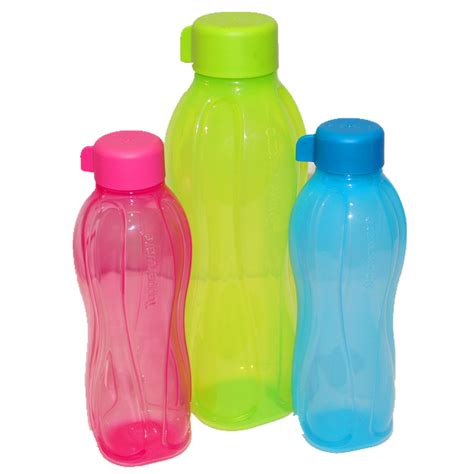 Eco Bottle by Tupperware Brand Malaysia Tupperware Tupperware Eco