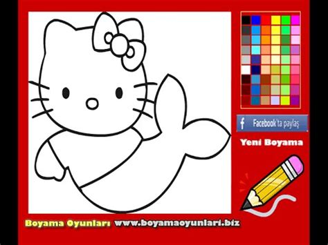 Pahe Hello hello coloring pages for hello coloring