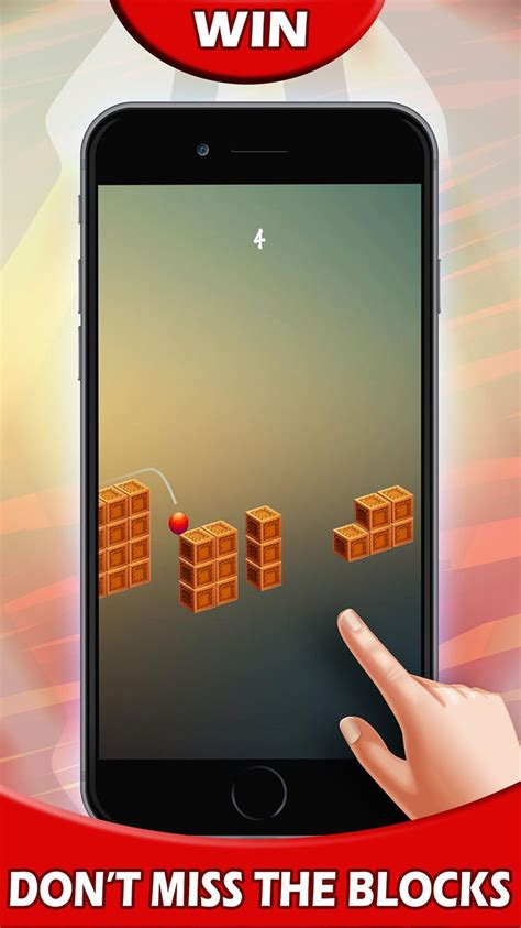 Jump Android Source Code jump android and ios source code casual