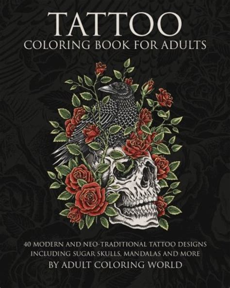 mandala coloring book for adults volume 1 coloring book for adults 40 modern and neo