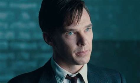 film enigma benedict benedict cumberbatch and keira knightley star in new