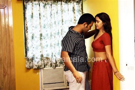 sexy bedroom names hot pics from shanthi movie012 hot images pinterest