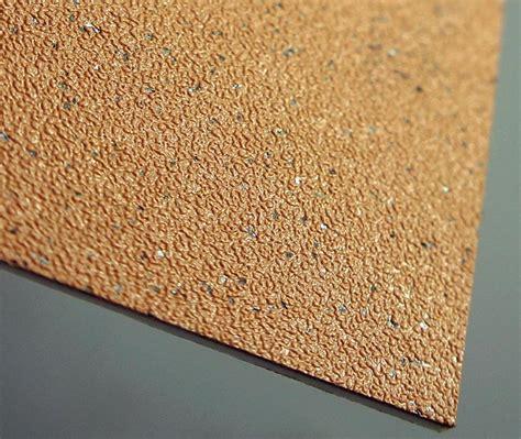 Plastic Flooring by Pvc Vinyl Flooring Plastic Garage And Subway Floor Mat