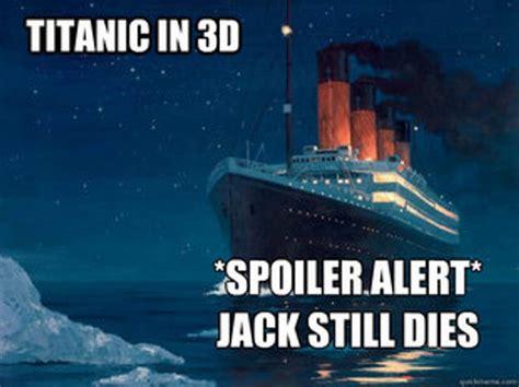 Titanic Funny Memes - titanic memes g l kriesen