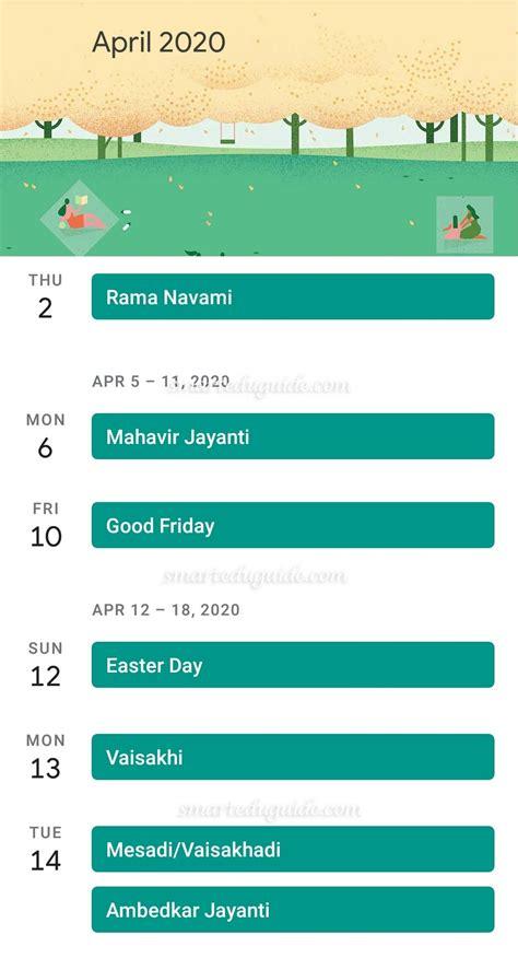 calendar  kannada  month calendar printable