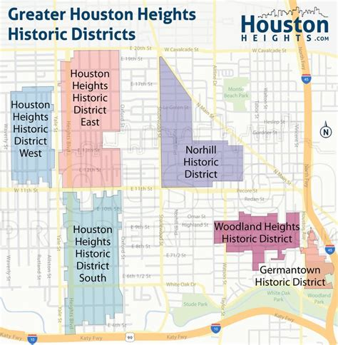 houston map for sale pin by miranda smith on date