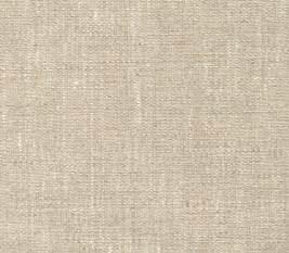 Upholstery Fabric Beach Theme Linen Wallpaper Wallpapersafari