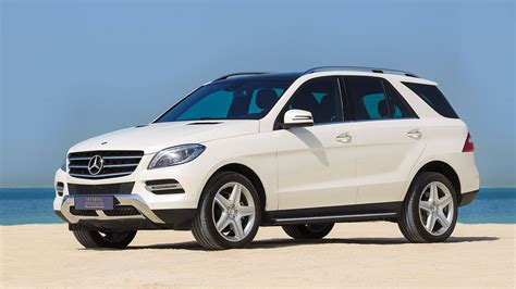 2013 mercedes ml350 bluetec suv review 2014 mercedes ml 350 bluetec 4matic