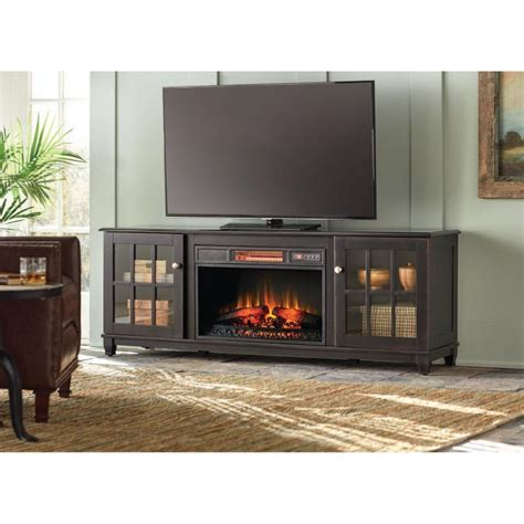 Home Hardware Electric Fireplace by Home Decorators Collection Places Wood Stoves
