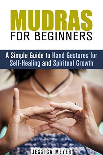 healing spiritual and esoteric meditations a complete guidebook to the esoteric spiritual healing path books ebook maret 2014