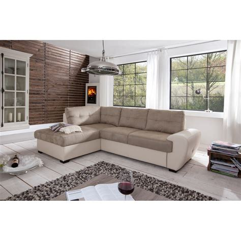divani di classe collezione gransofa moderni divano mir 242 shop su