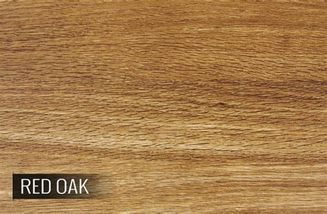 incstores vidara vinyl flooring red oak plank flooring with durable wear layer