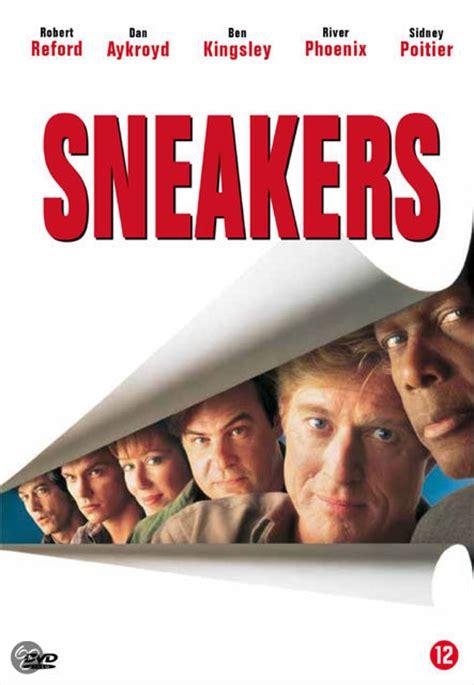 sidney poitier robert redford movie bol sneakers robert redford ben kingsley sidney