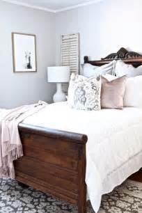 best 25 wood bedroom ideas on wood
