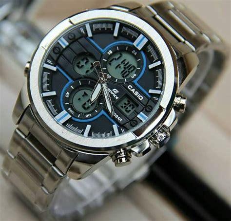 Jam Edifice jual jam tangan casio edifice efa543 jam edifice kw harga