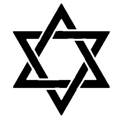 star of david stencil stars stencils template by sunflower33 star of david judaism stencil sp stencils