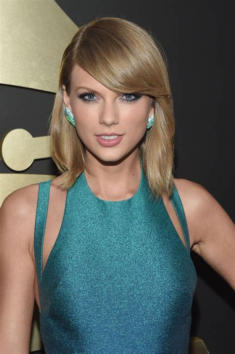 taylor swift taylor swift at 2015 grammy awards in los angeles hawtcelebs