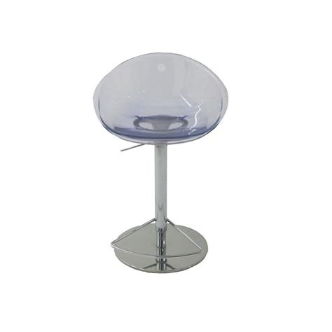 Tabouret Pedrali by Tabouret Gliss Pedrali