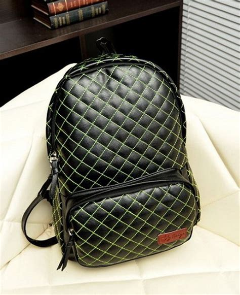 Tas Cewek Murah Import 21938 Green 17 best images about jual backpack asli import ready stock harga murah fashion import on