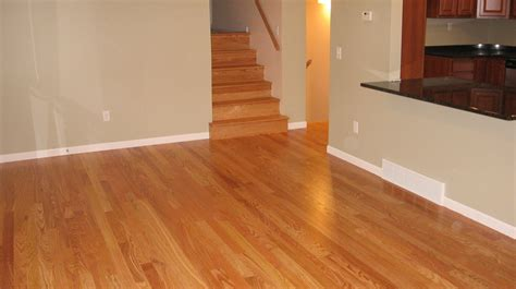 Kitchen Refacing Cabinets new floors welcome to custom hardwood floors amp cabinet