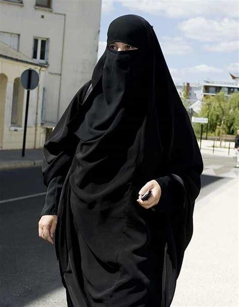 Jilbab Khimar Arabian che differenza c e tra niqab burqa chador e