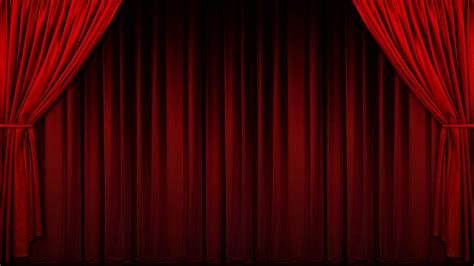red curtain red curtain background image curtain menzilperde net