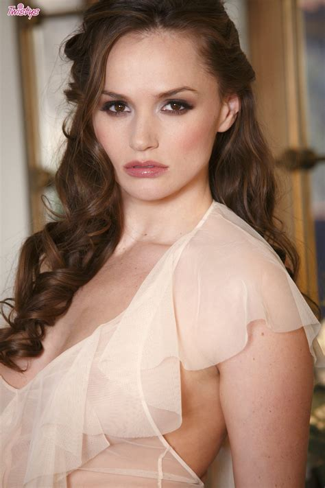 beautiful young lady tori black in sexy heels posing for your pleasure my pornstar book