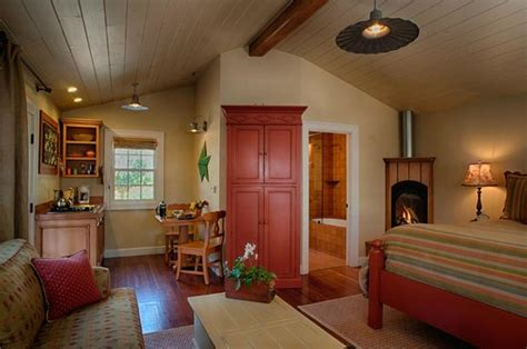 the cottages of napa valley updated 2018 prices inn