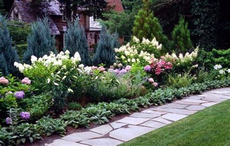 planting ideas and tips for narrow planting strips in the garden interior design ideas ofdesign