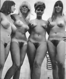 vintage nude women group 506x600 jpeg full size image
