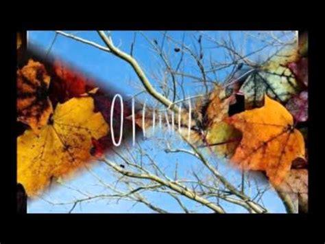Imagenes De Cambios Temporales Y Permanentes   cambios temporales y permanentes youtube