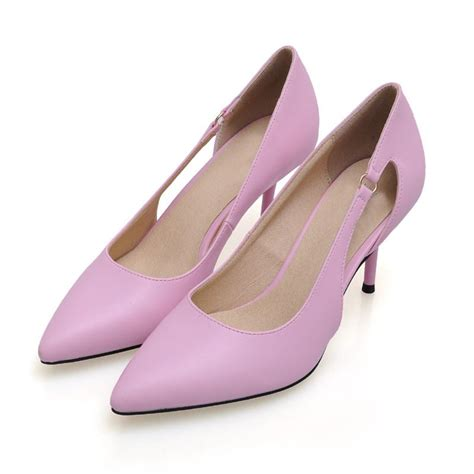 3 inch high heels 3 inch high heels promotion shop for promotional 3 inch