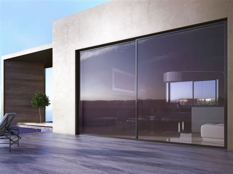 porta finestra scorrevole porta finestra scorrevole smartia s560 collezione smartia