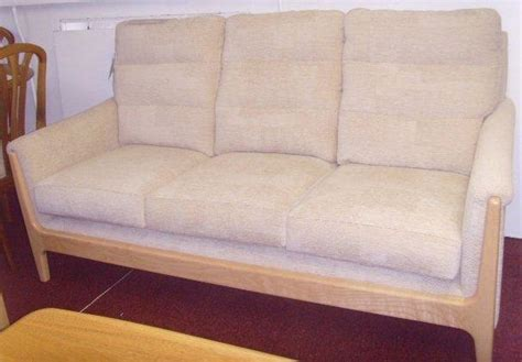 end of line sofas haynes furnishers clearance furniture stocks to clear